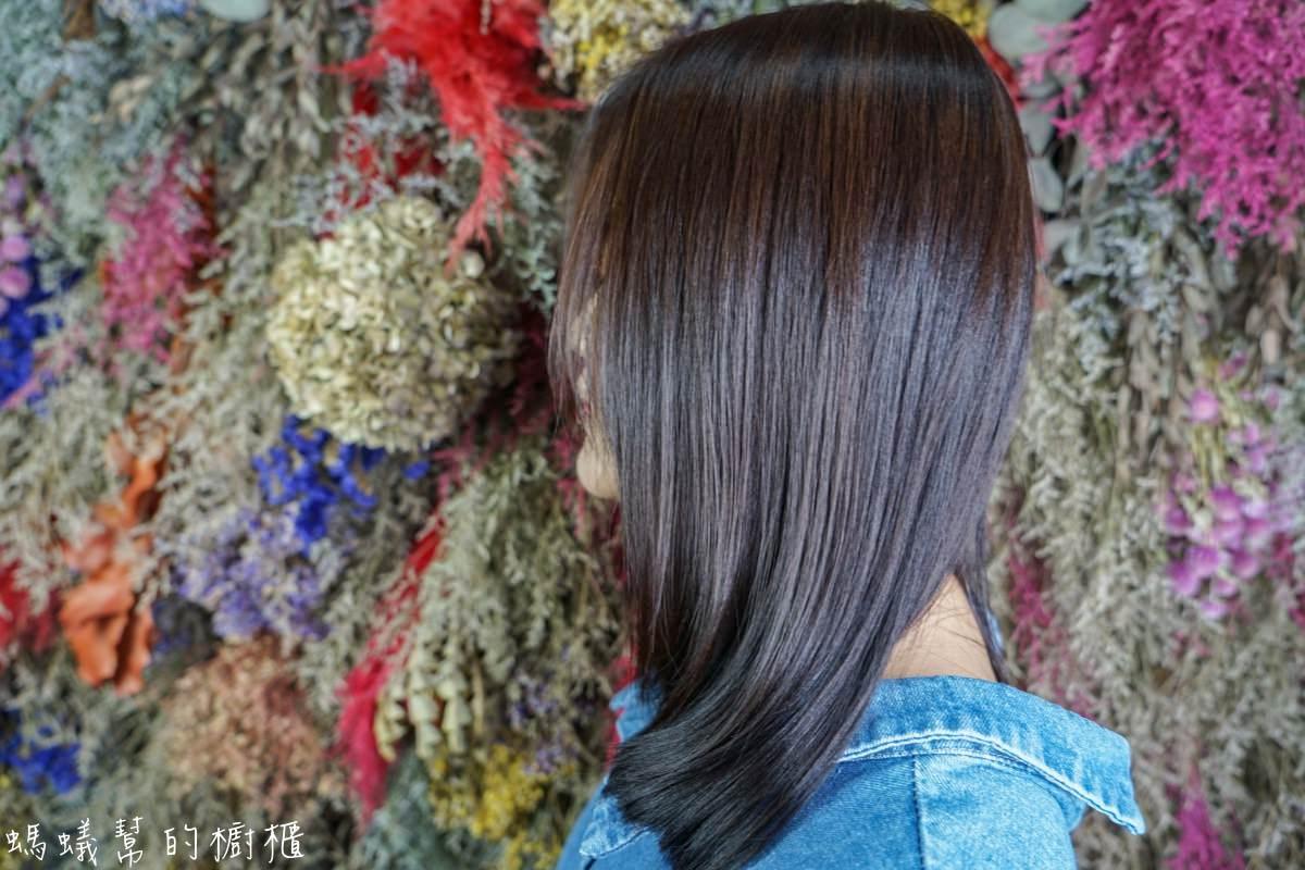 台中VS Hair
