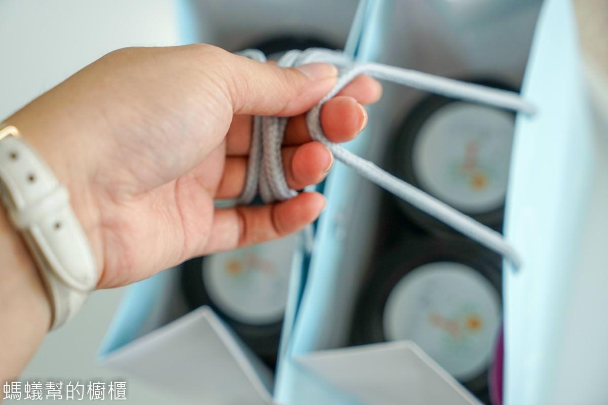 彰化沐晞手感烘焙