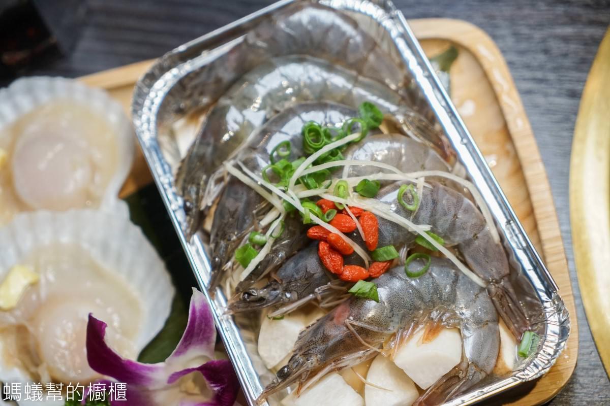 彰化市 九犇日式燒肉