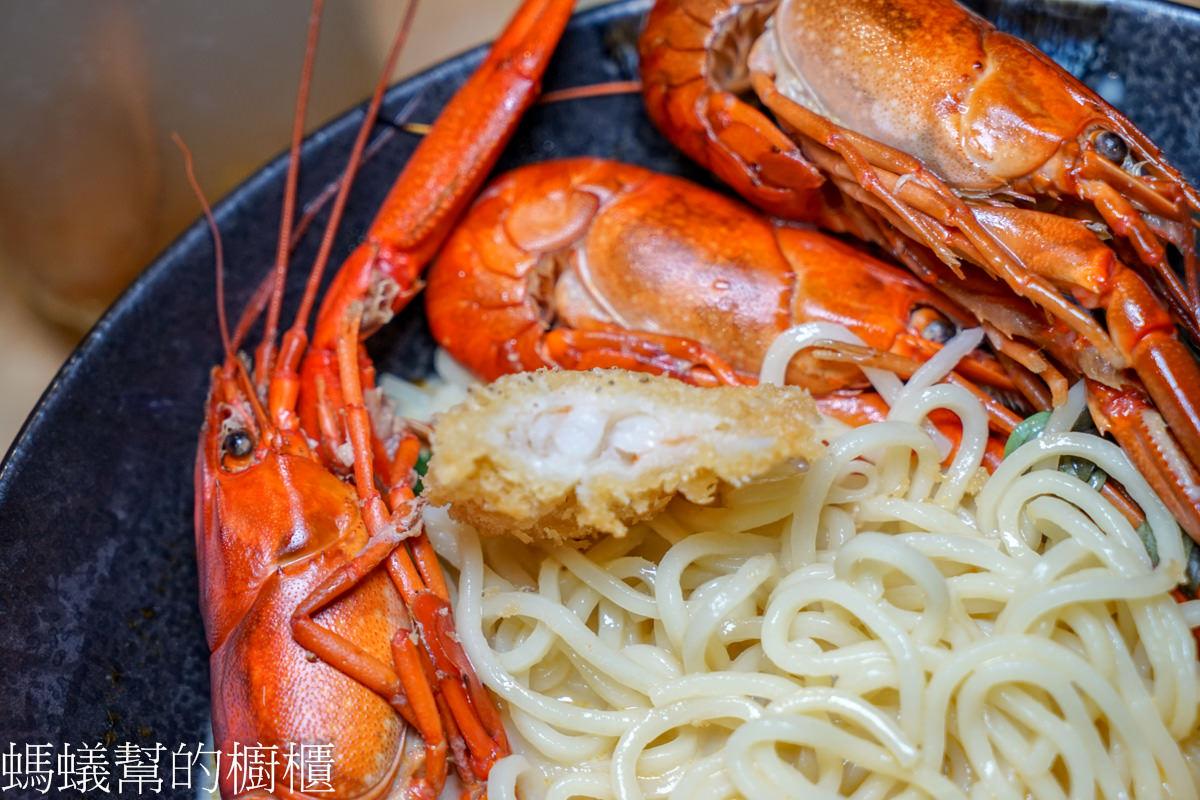 員林特色南洋料理 饗料理