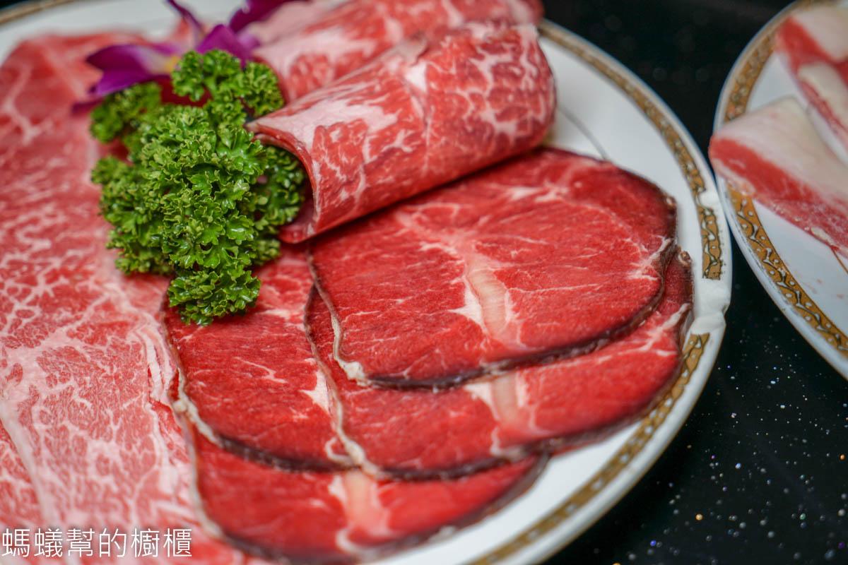 台中燒肉吃到飽 日月燒烤