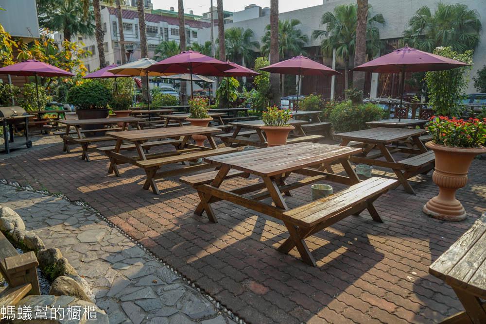 台中全海岸活蝦餐廳