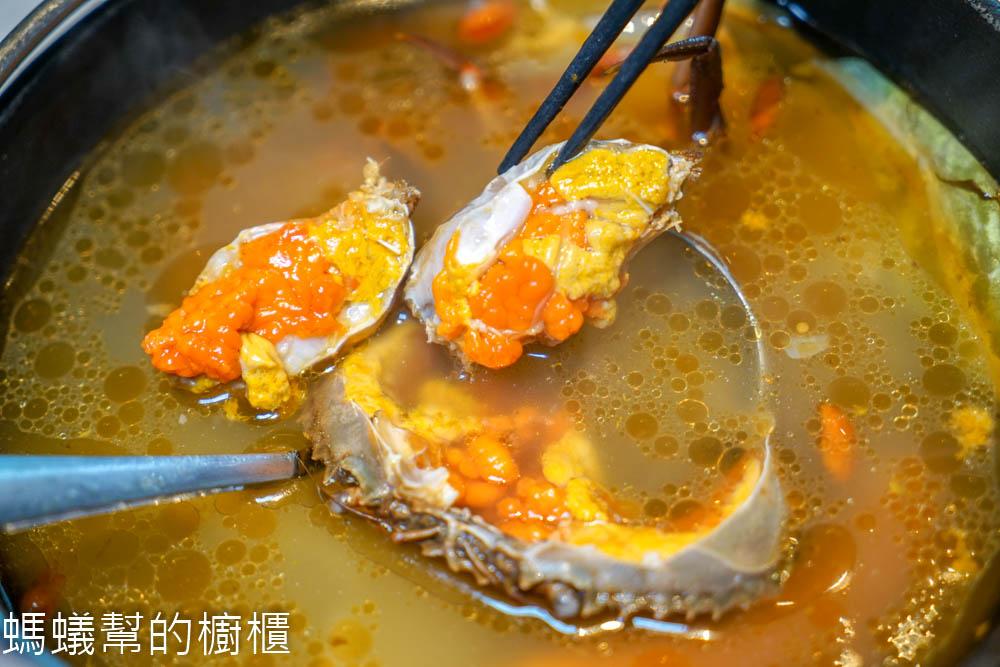 台中源鍋精緻鍋物