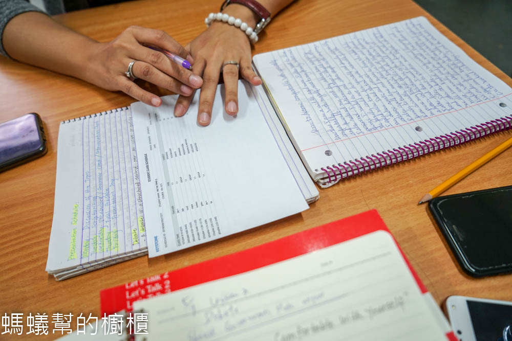 菲律賓語言學校KEYSTONE INTERNATIONAL LANGUAGE CENTER