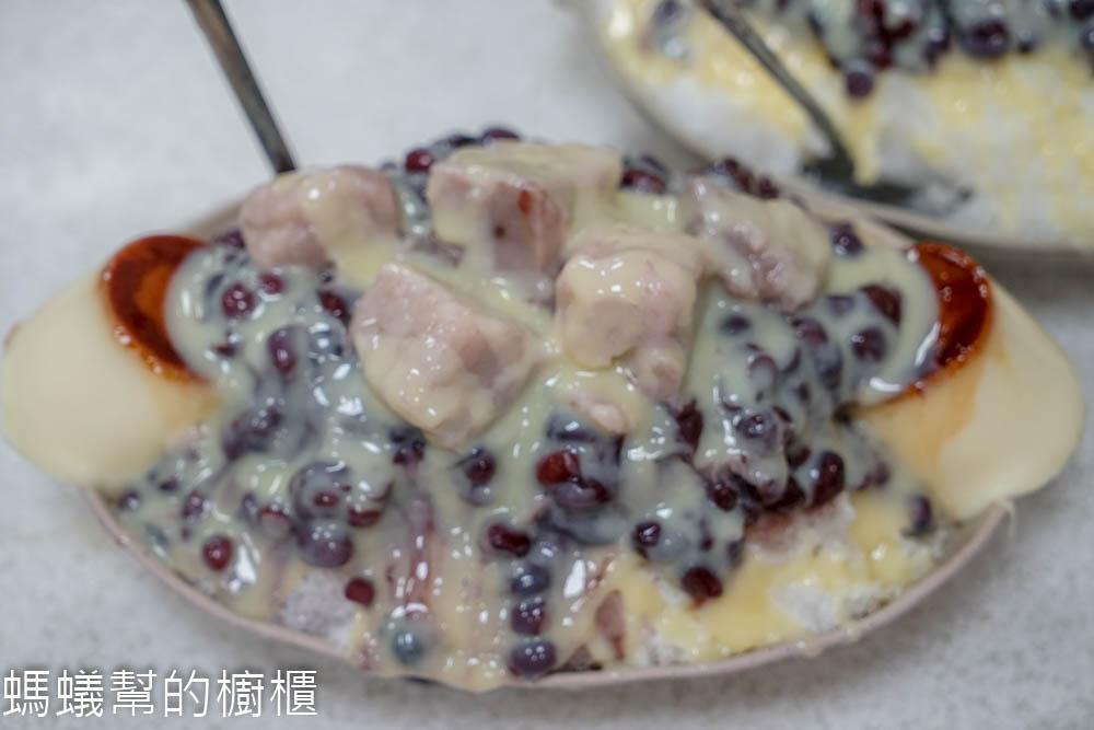 彰化木瓜牛乳大王(創始店)
