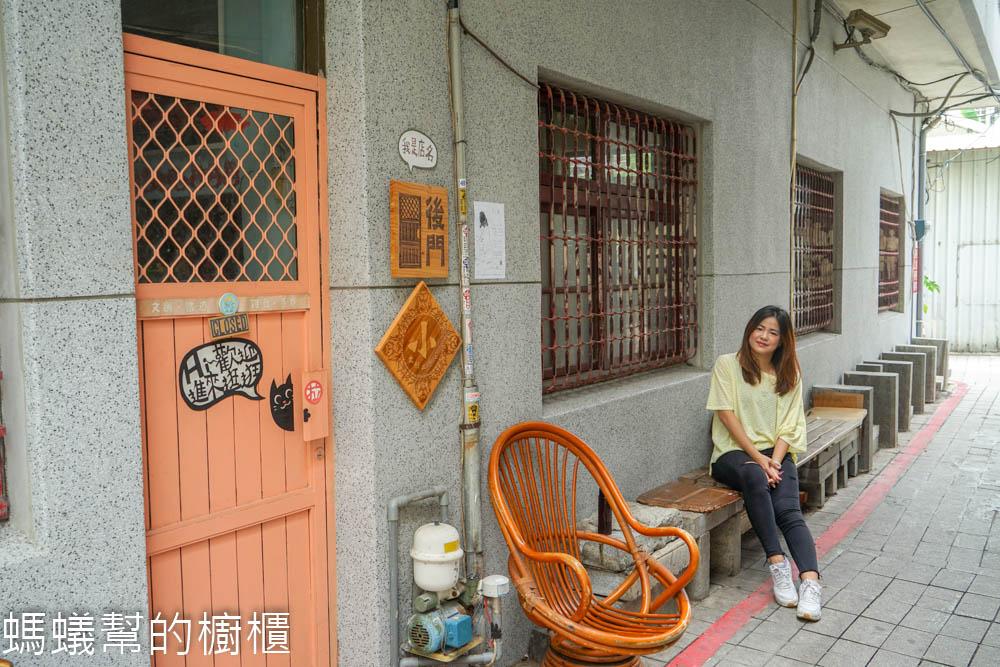 彰化微笑單車YouBike路線
