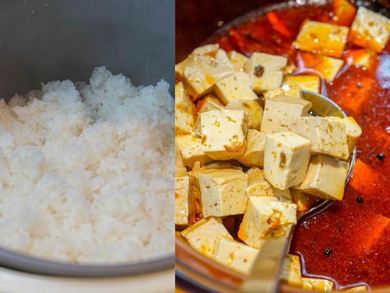 台中鍋物昭日堂鍋煮