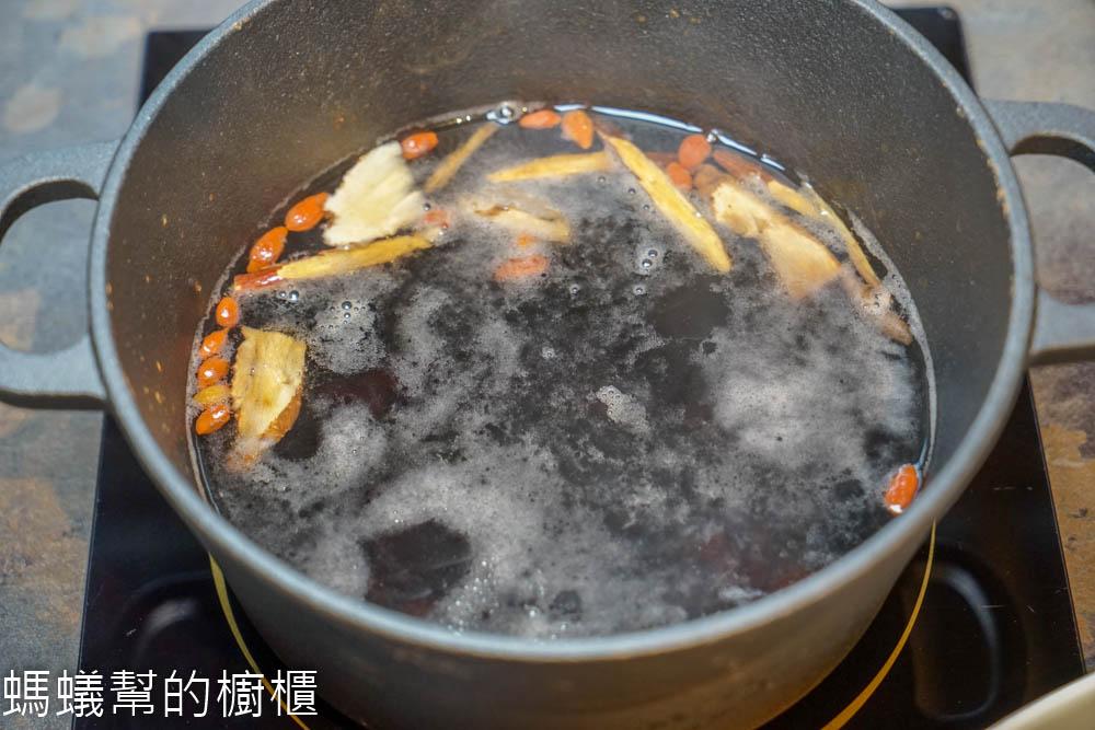 員林火鍋小胖鮮鍋
