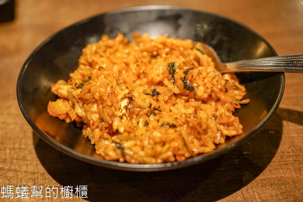 橋村炸雞Kyochon(弘大店)