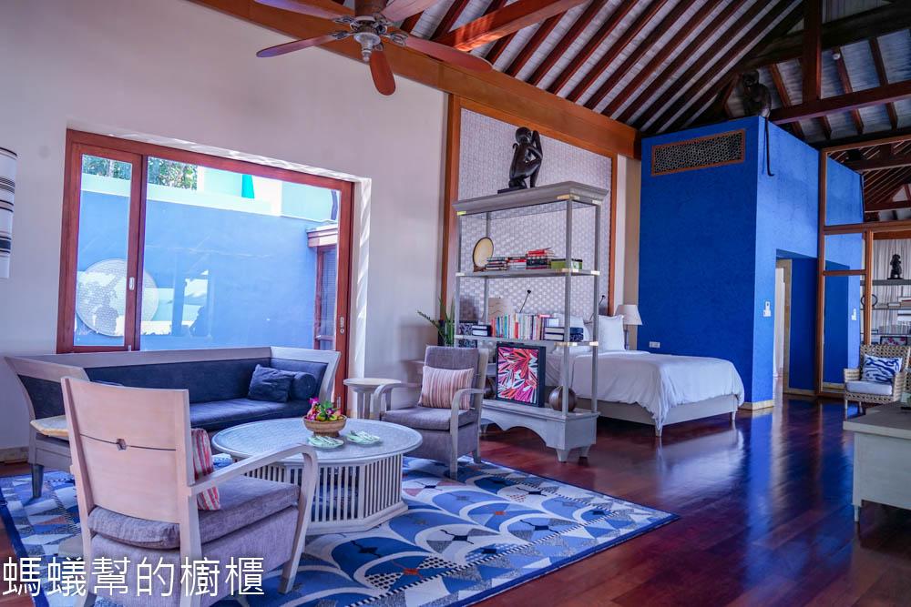 蘭卡威四季度假酒店Four Seasons Resort Langkawi Malaysia