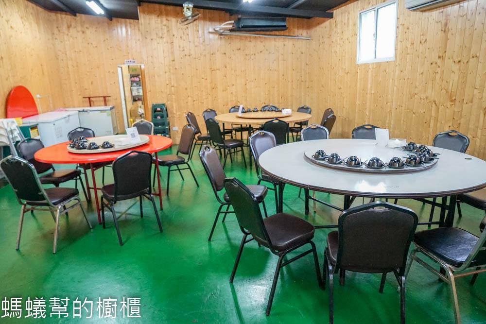 豐原ㄎㄠ一杯臺菜料理