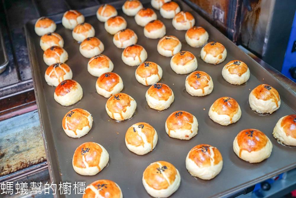 彰化市窯幸福麵包坊