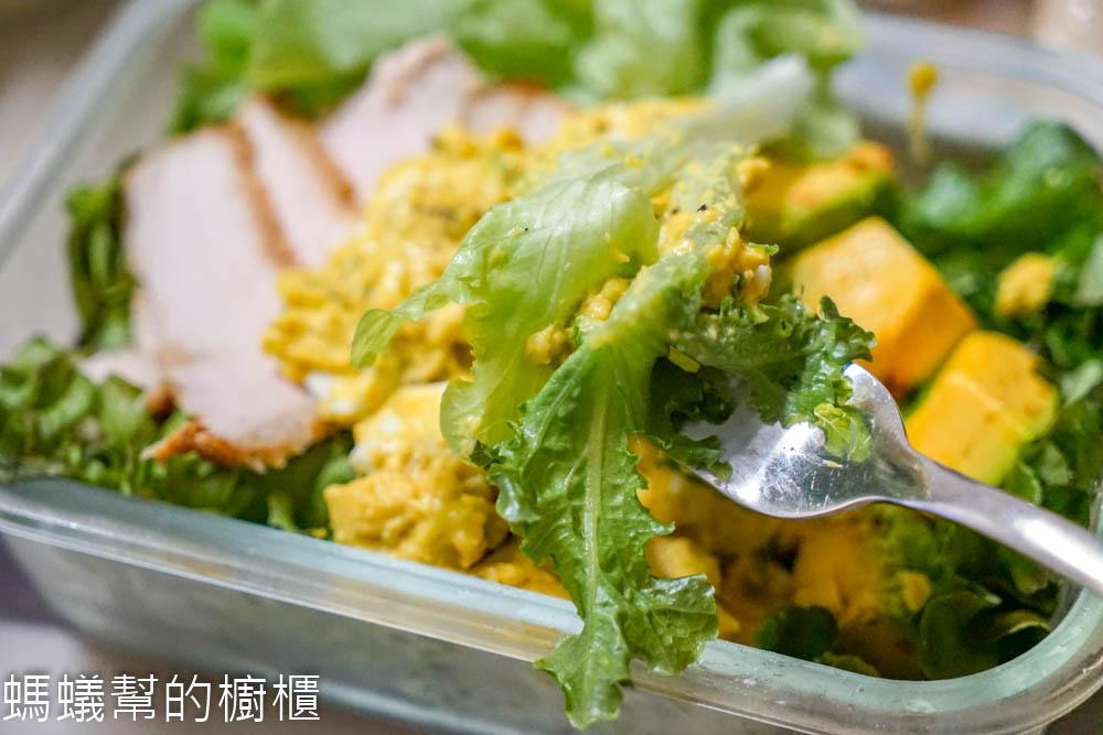 NICE GREEn美蔬菜