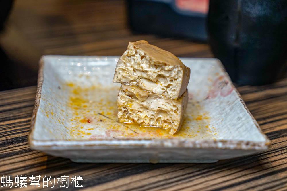 員林神王鍋物