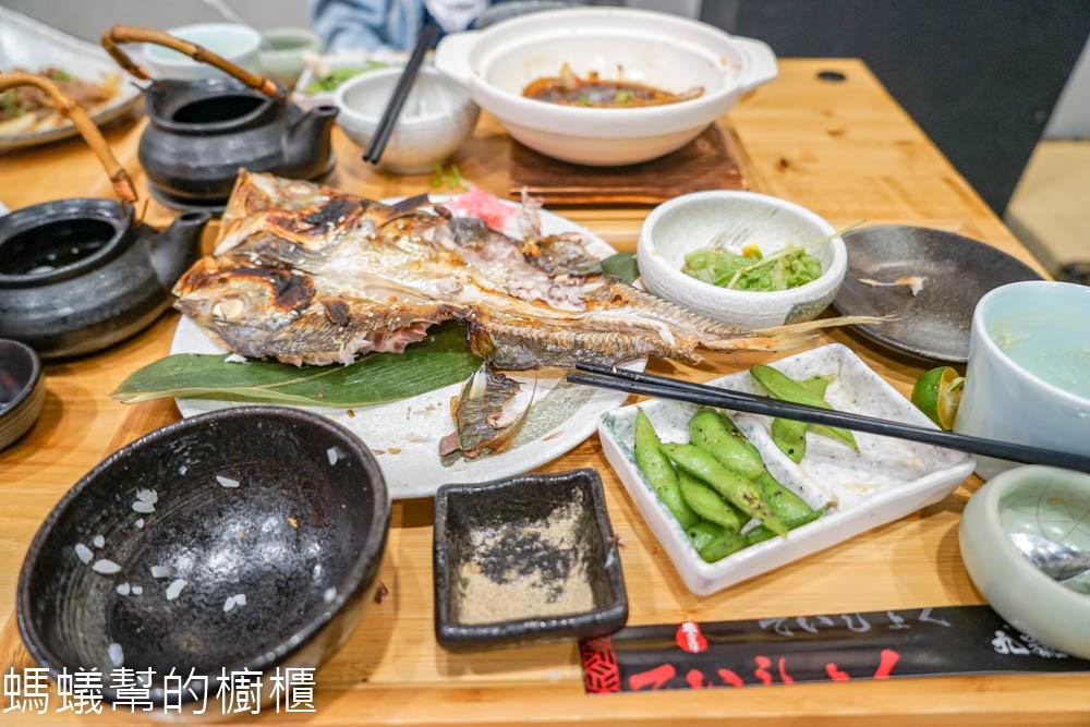 花壇九號堂定食專賣店