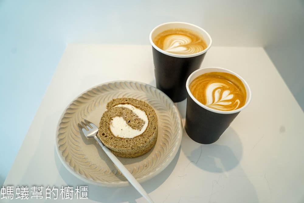 沐光樹手感蛋糕捲專賣店