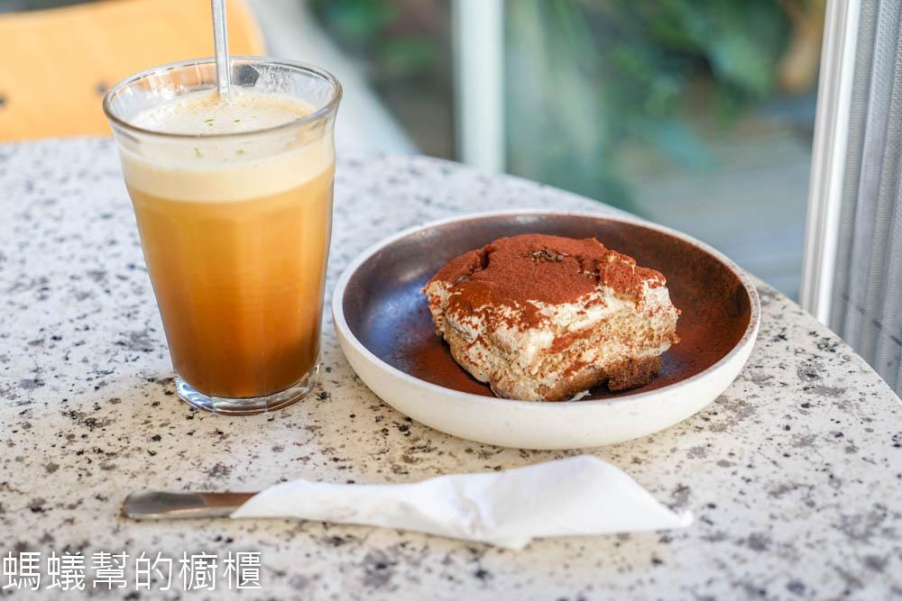 solidbean coffee roasters