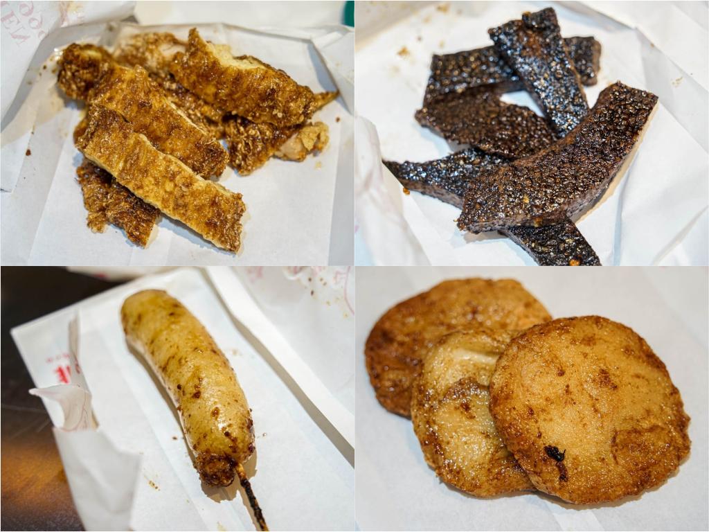 維縈家鄉碳烤雞排員林店