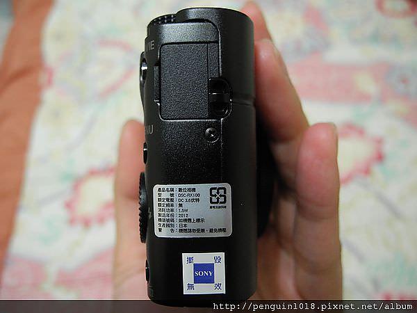 DSCN6663