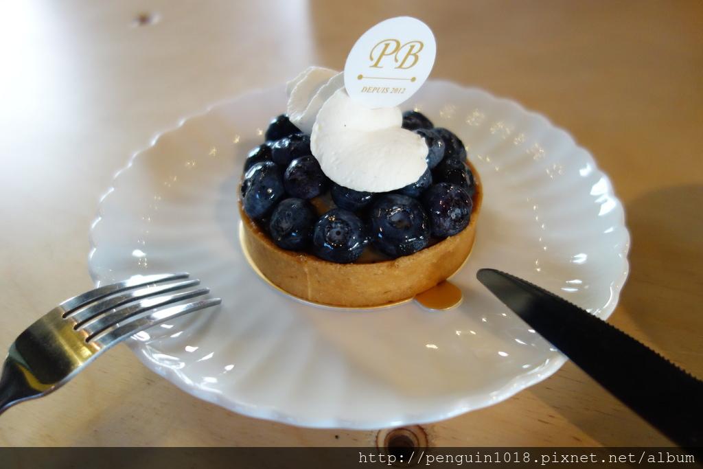 【彰化鹿港】甜點實驗室Pause-Bonheur;在隱密鹿港小巷弄裡的工廠吃法式甜點!(鹿港甜點工廠/鹿港法式甜點/鹿港甜點推薦)