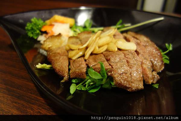 【彰化員林】食樂日式料理;洗車場旁邊吃日式料理?