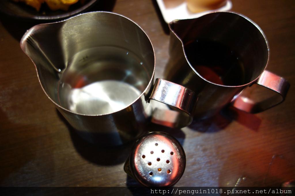 彰化市六本木鍋物